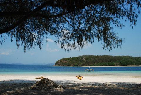Gili-Nanggu-Cottage-Lombok-2