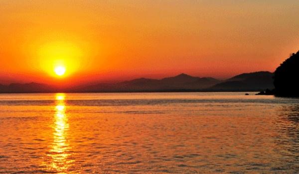 sunset-gili-nanggu