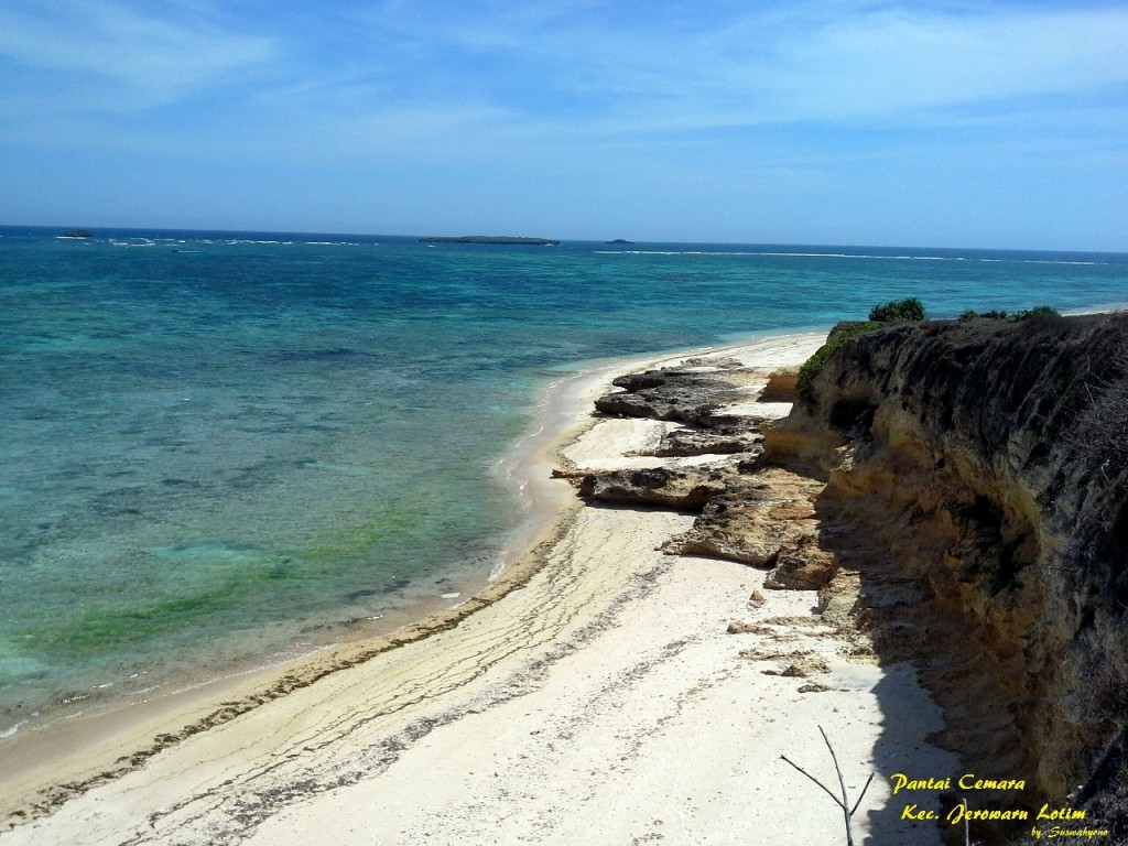 land-for-sale-cemara-east-lombok- (1)