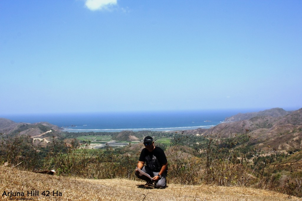 land-for-sale-hill-view-south-lombok- (1)