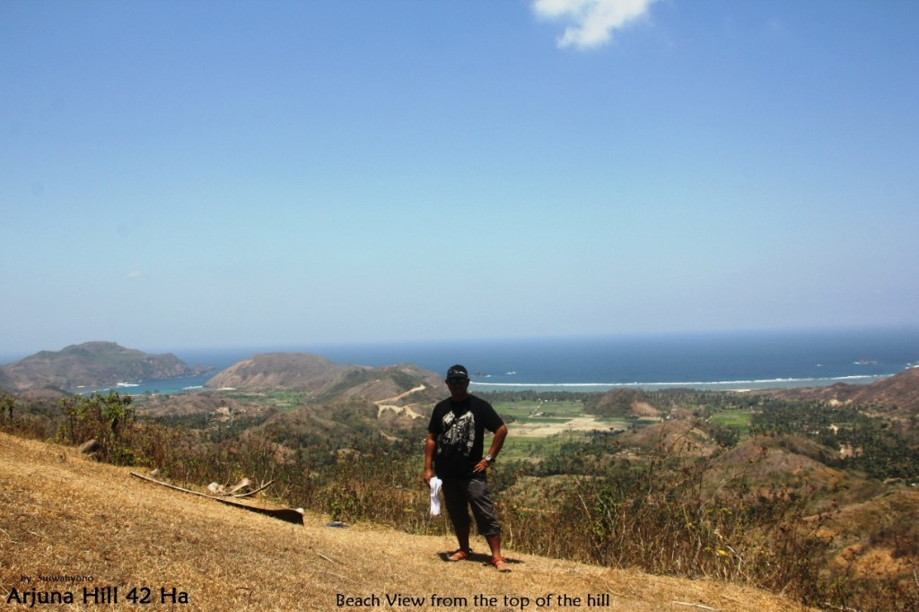 land-for-sale-hill-view-south-lombok- (2)