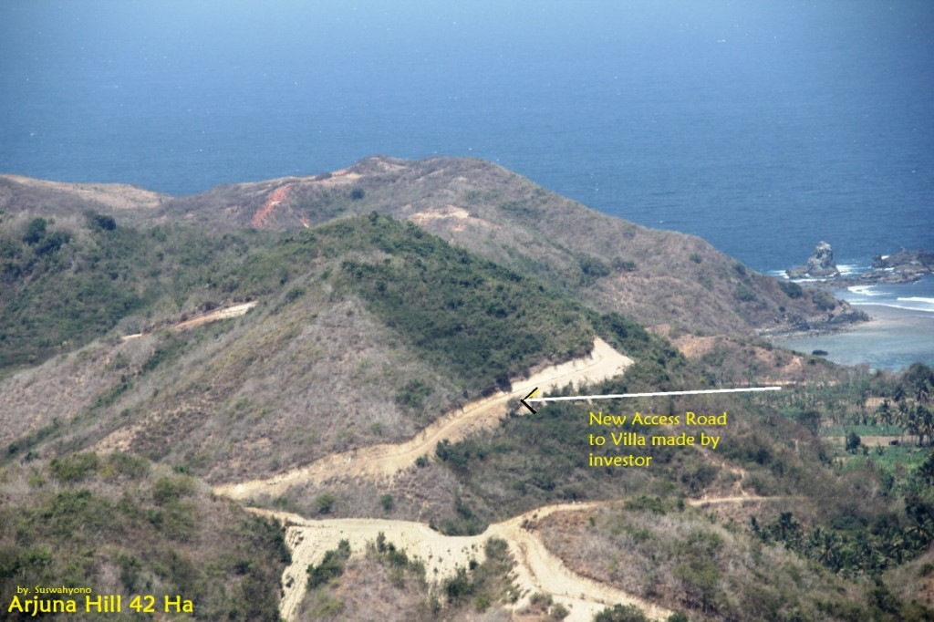 land-for-sale-hill-view-south-lombok- (4)