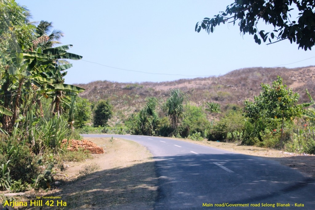 land-for-sale-hill-view-south-lombok- (7)