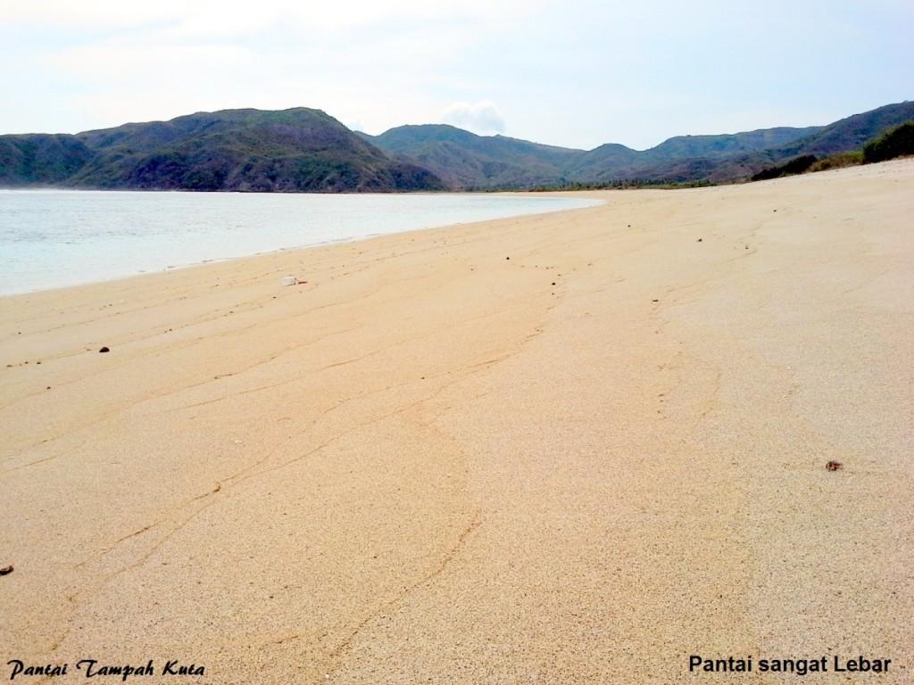 land-for-sale-tampah-village- (2)