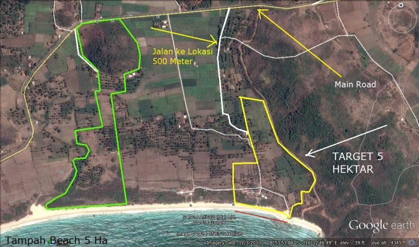 land-for-sale-tampah-village- (3)
