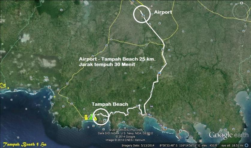 land-for-sale-tampah-village- (7)