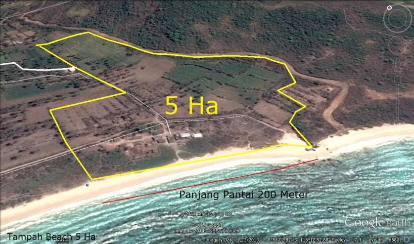 land-for-sale-tampah-village- (8)