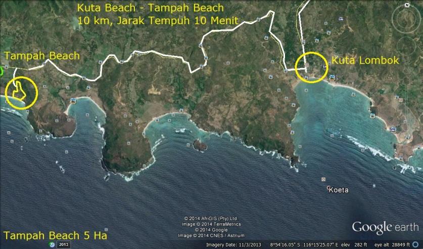 land-for-sale-tampah-village- (9)