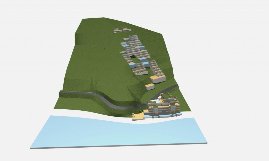 land-for-sale-malaka-bay- (1)