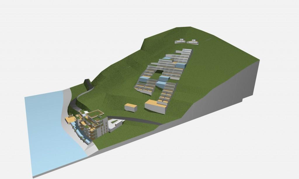 land-for-sale-malaka-bay- (2)