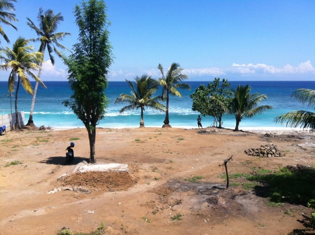 land-for-sale-malaka-bay-north-lombok- (1)