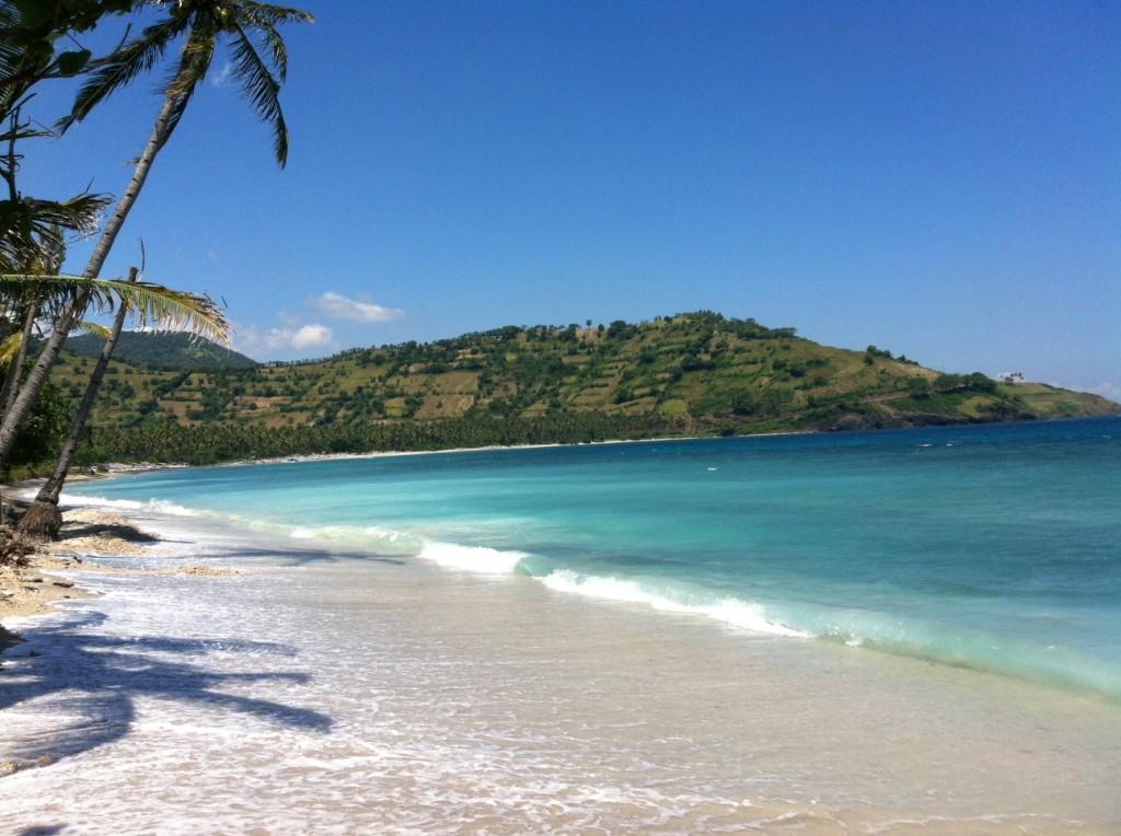 land-for-sale-malaka-bay-north-lombok- (2)