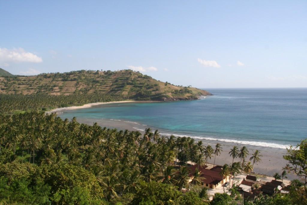 land-for-sale-malaka-bay-north-lombok- (4)