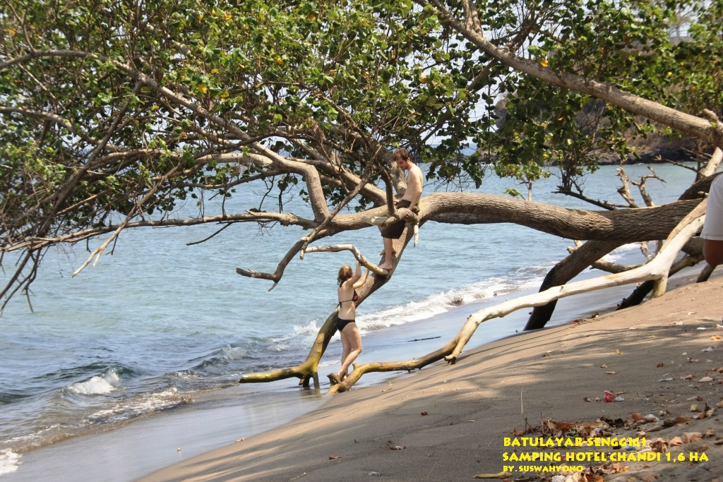land-for-sale-senggigi-lombok- (2)