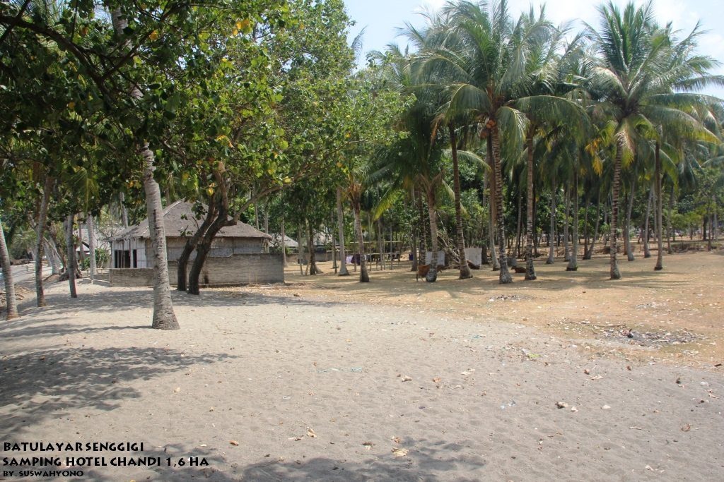 land-for-sale-senggigi-lombok- (3)