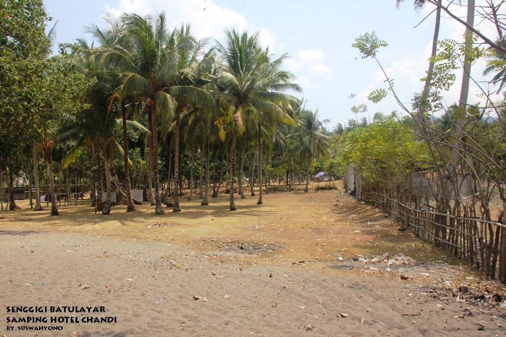 land-for-sale-senggigi-lombok- (4)