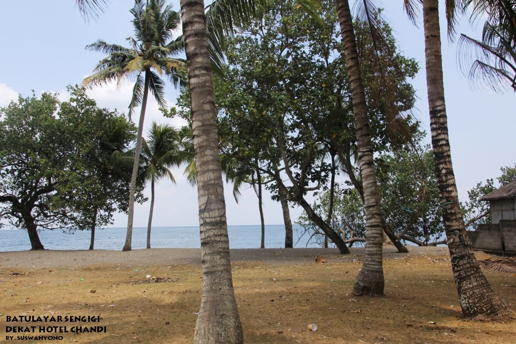 land-for-sale-senggigi-lombok- (5)