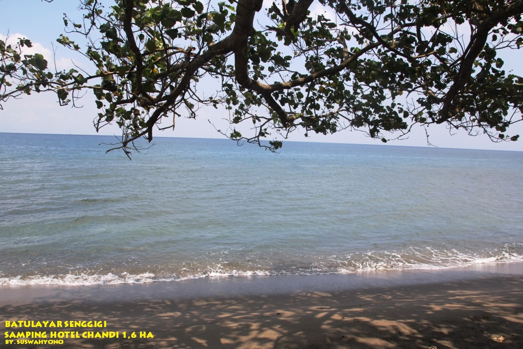 land-for-sale-senggigi-lombok- (6)