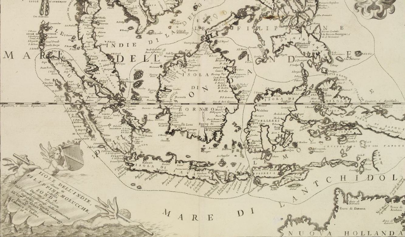 antique_map_indonesia