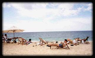 Pantai1a