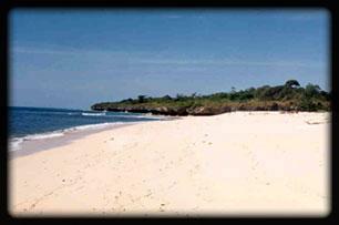 Pantai2a