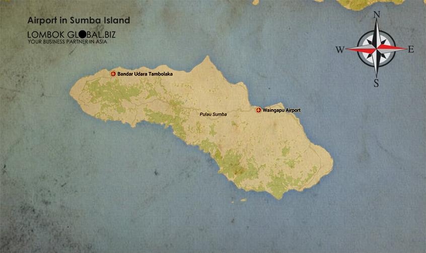 airport-sumba-island