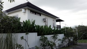 mataram-house-for-sale (1)