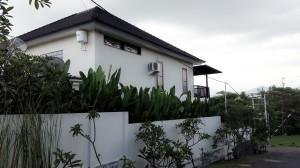 mataram-house-for-sale (1)