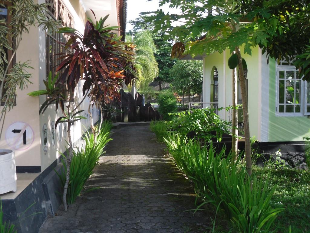 proeprty for sale mataram lombok (4)