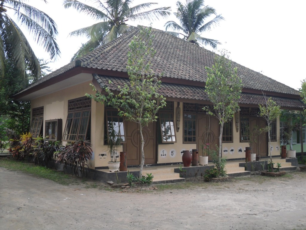 proeprty for sale mataram lombok (5)