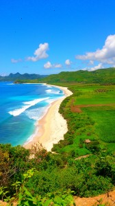 LAND-FOR-SALE-MEANG-VILLAGE-LOMBOK- (4)