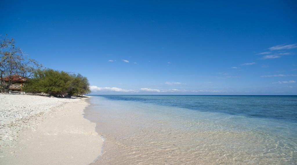 gili-trawangan-beach-25