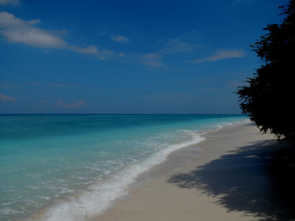 gili_trawangan_south_beach