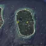 GILI MENO MAP LOCATION_1