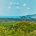 panoramaKUTA2LR