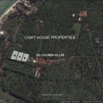 1. GOOGLE MAP LIGHT HOUSE