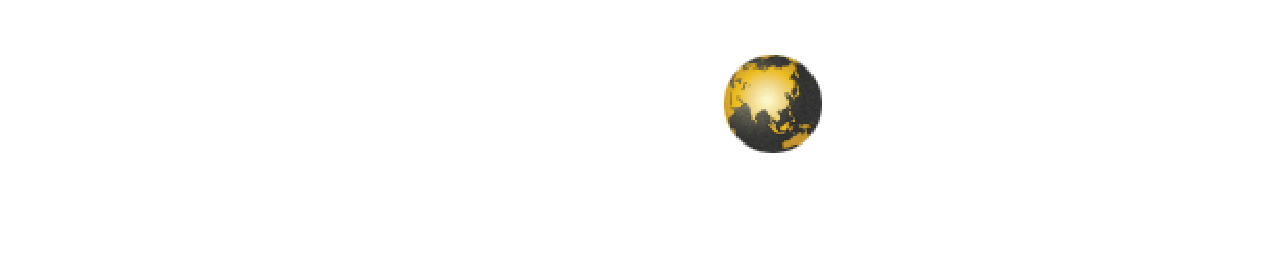 Lombok Global