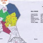 gili-gede-2-locations-cymera_20160923_193018