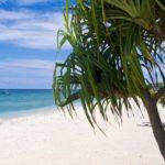 lombok-mustsees-gilis-03-1280x720